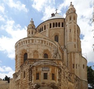 398. Jerusalem Old City_ShiftN