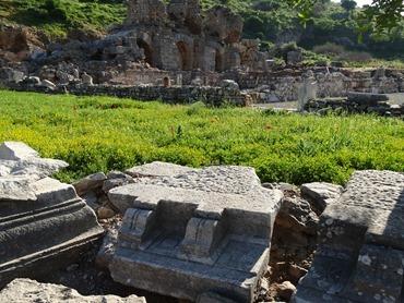 4. Ephesus