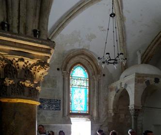 409. Jerusalem Old City_ShiftN