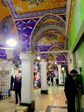 411. Istanbul Grand Bazaar 4-16