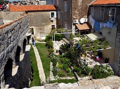 42. Dubrovnik