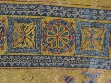 428. Istanbul Hagia Sophia 4-16