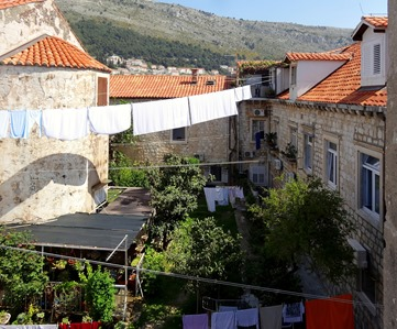 44. Dubrovnik_ShiftN