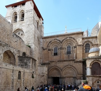445. Jerusalem Old City_ShiftN