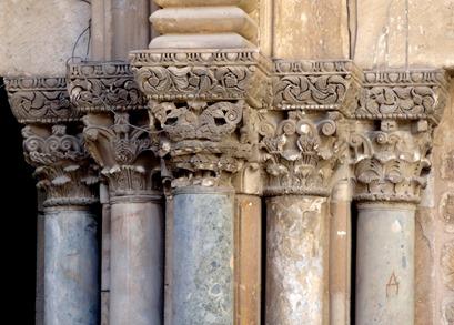 452. Jerusalem Old City