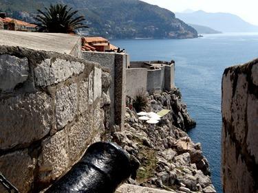 46. Dubrovnik