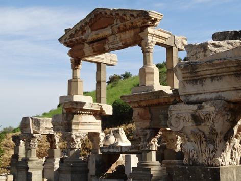 46. Ephesus