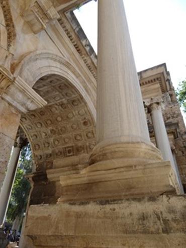 47. Antalya