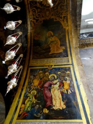480. Jerusalem Old City