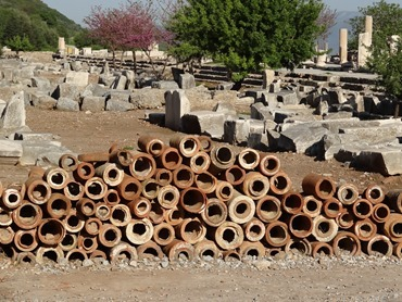 5. Ephesus
