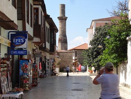 52. Antalya
