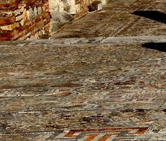 52. Ephesus