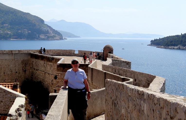 53. Dubrovnik