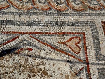 53. Ephesus