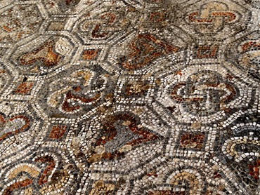 54. Ephesus