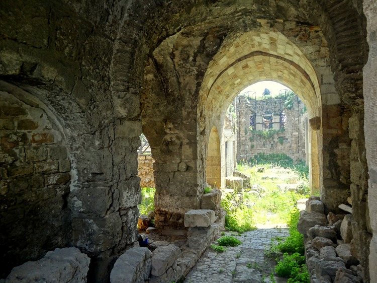 55. Antalya
