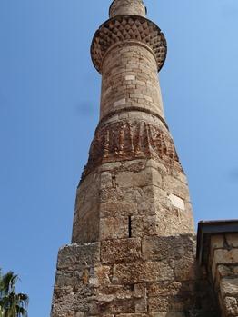56. Antalya