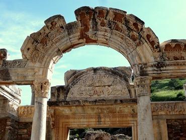 58. Ephesus