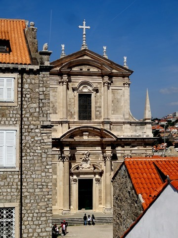 59. Dubrovnik