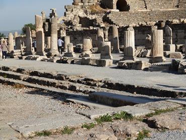 6. Ephesus