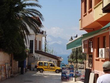 61. Antalya