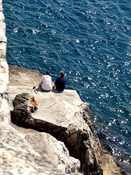 61. Dubrovnik