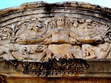 61. Ephesus