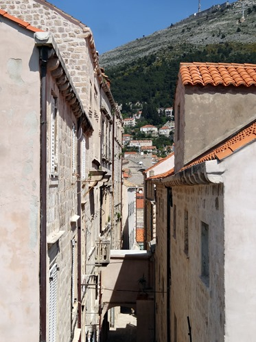 62. Dubrovnik