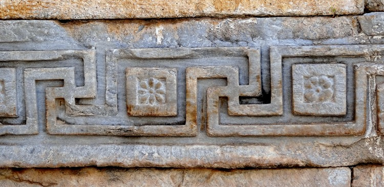 62. Ephesus
