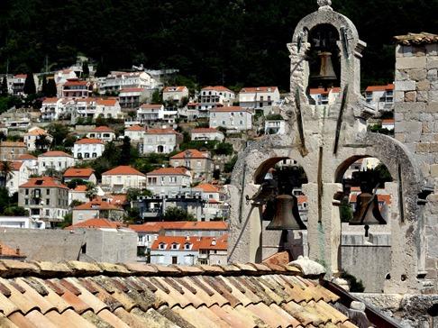 64. Dubrovnik