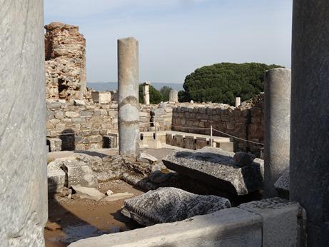 65. Ephesus