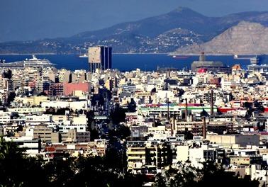 66. Athens Acropolis