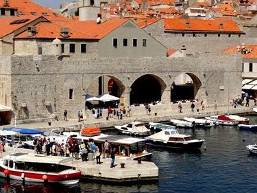 68. Dubrovnik
