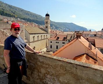 69. Dubrovnik