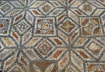 69. Ephesus