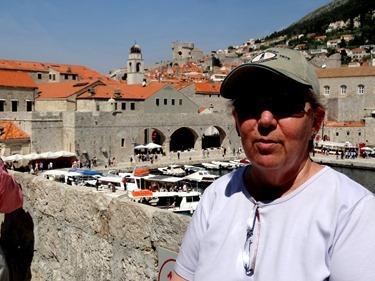 70. Dubrovnik_edited