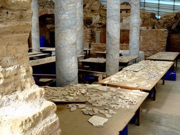 71. Ephesus