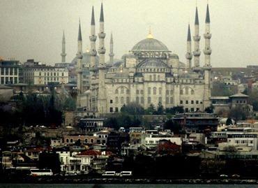 72. Istanbul sailin 4-15_edited