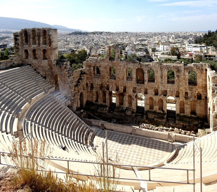 75. Athens Acropolis_ShiftN
