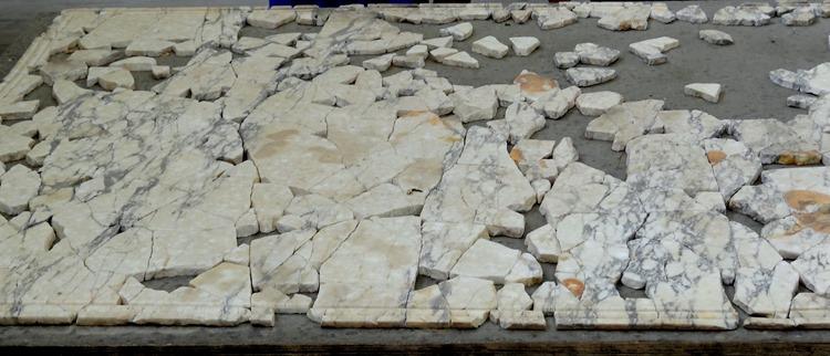 77. Ephesus