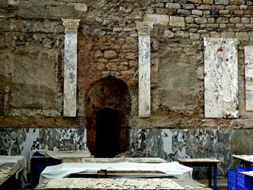 78. Ephesus