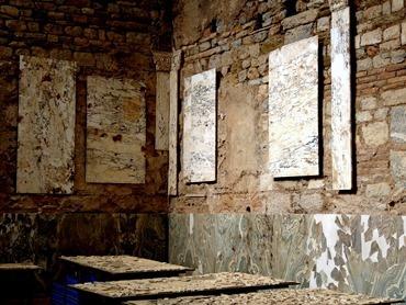 79. Ephesus