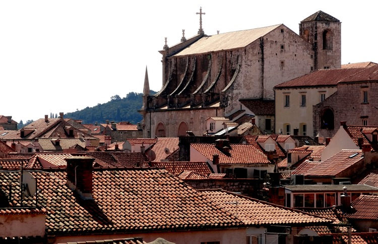 7b. Jesuit Church