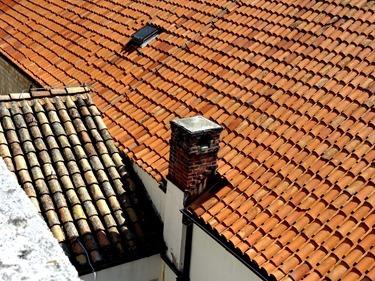 82. Dubrovnik