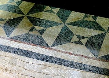 86. Ephesus