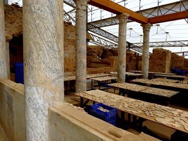 87. Ephesus