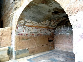 89. Ephesus