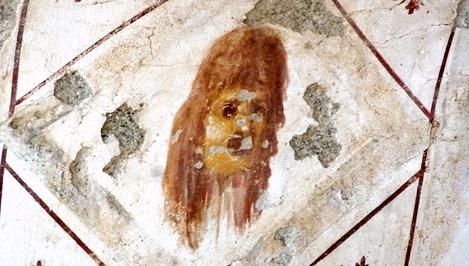 91. Ephesus