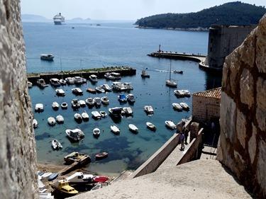 92. Dubrovnik