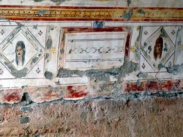 92. Ephesus